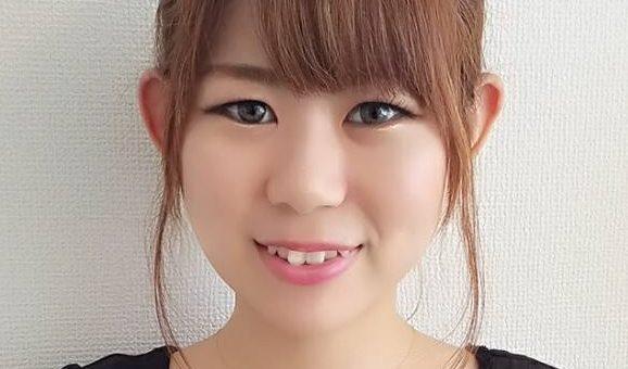 エクラ東武練馬店に新しいスタッフがデビューしました!